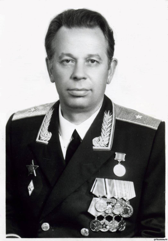 Schatalov