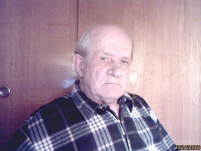 Isajchikov